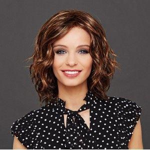 Pelucas Gisela Mayer: Productos de SensiBelle Beauty Hair