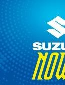 SUZUKI NOW 2018