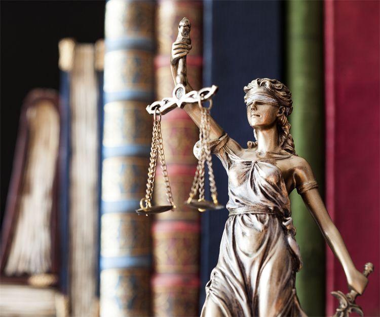 Procurador de los Tribunales en Logroño