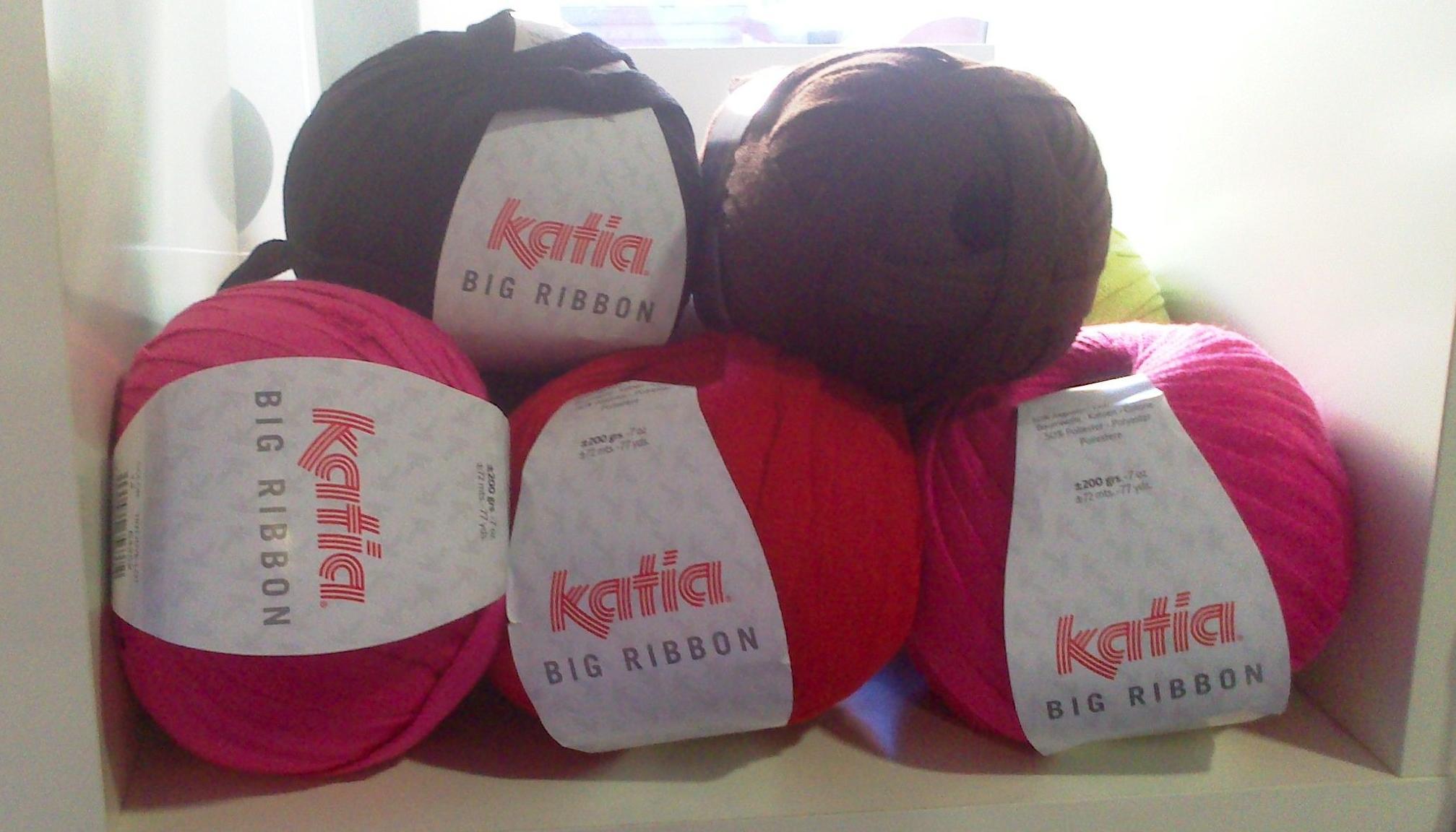 Marcas Stop y Katia: Nuestros productos de Lanas Gemma