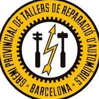 Taller mecánico Barcelona