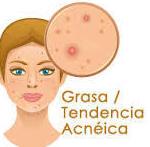 Tratamiento pieles acnéicas: Terapias y actividades de Kumara Centro Holístico