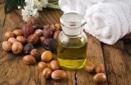 Aceite Vegetal de Jojoba: para qué sirve y cómo usarlo