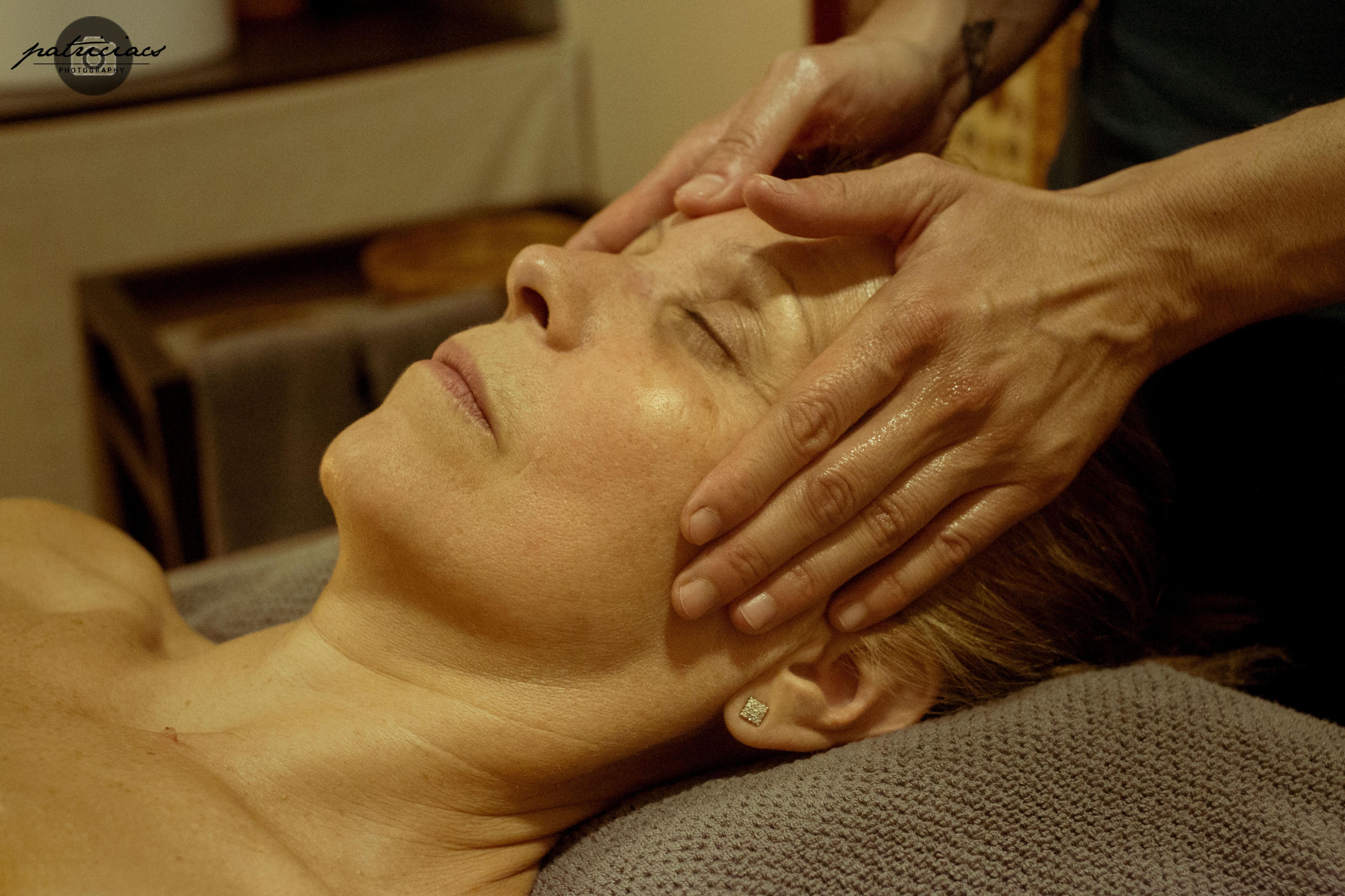 Tratamiento anti envejecimiento
