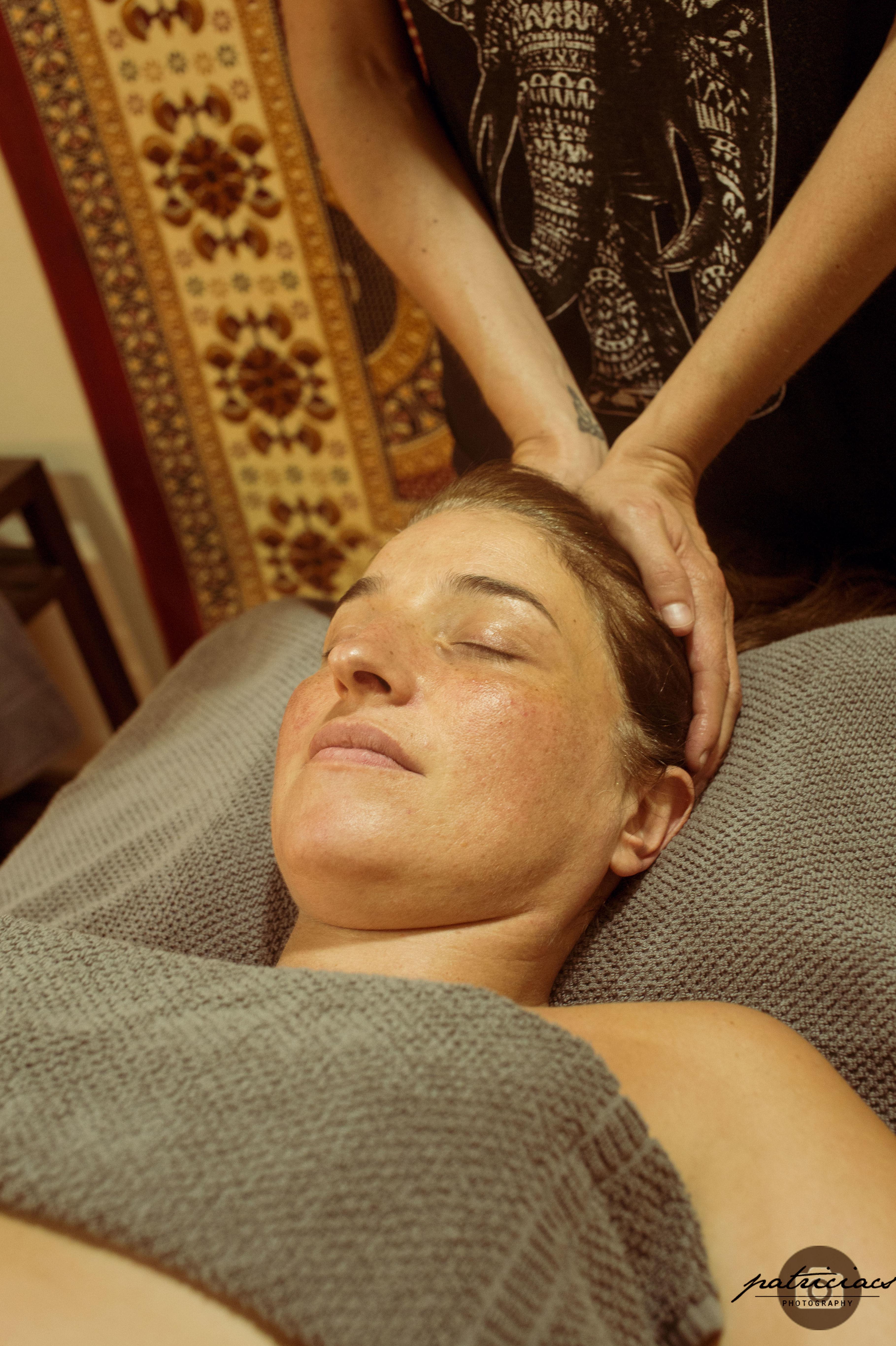 Tratamiento lifting reafirmante: Terapias y actividades de Kumara Centro Holístico
