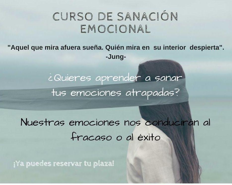 Curso de sanación emocional-N1