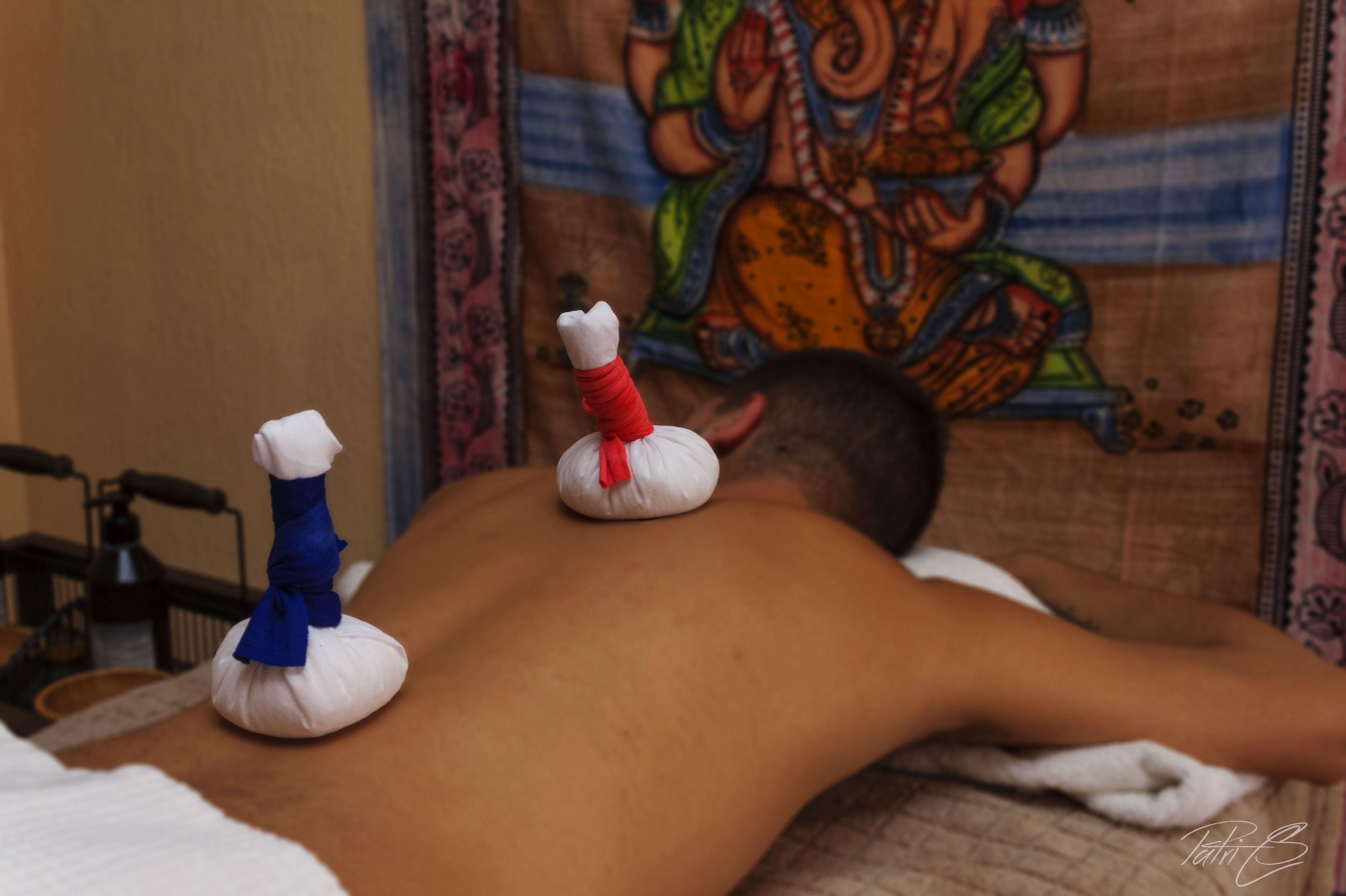 Foto 15 de Terapias naturales en Barcelona | Kumara Centro Holístico
