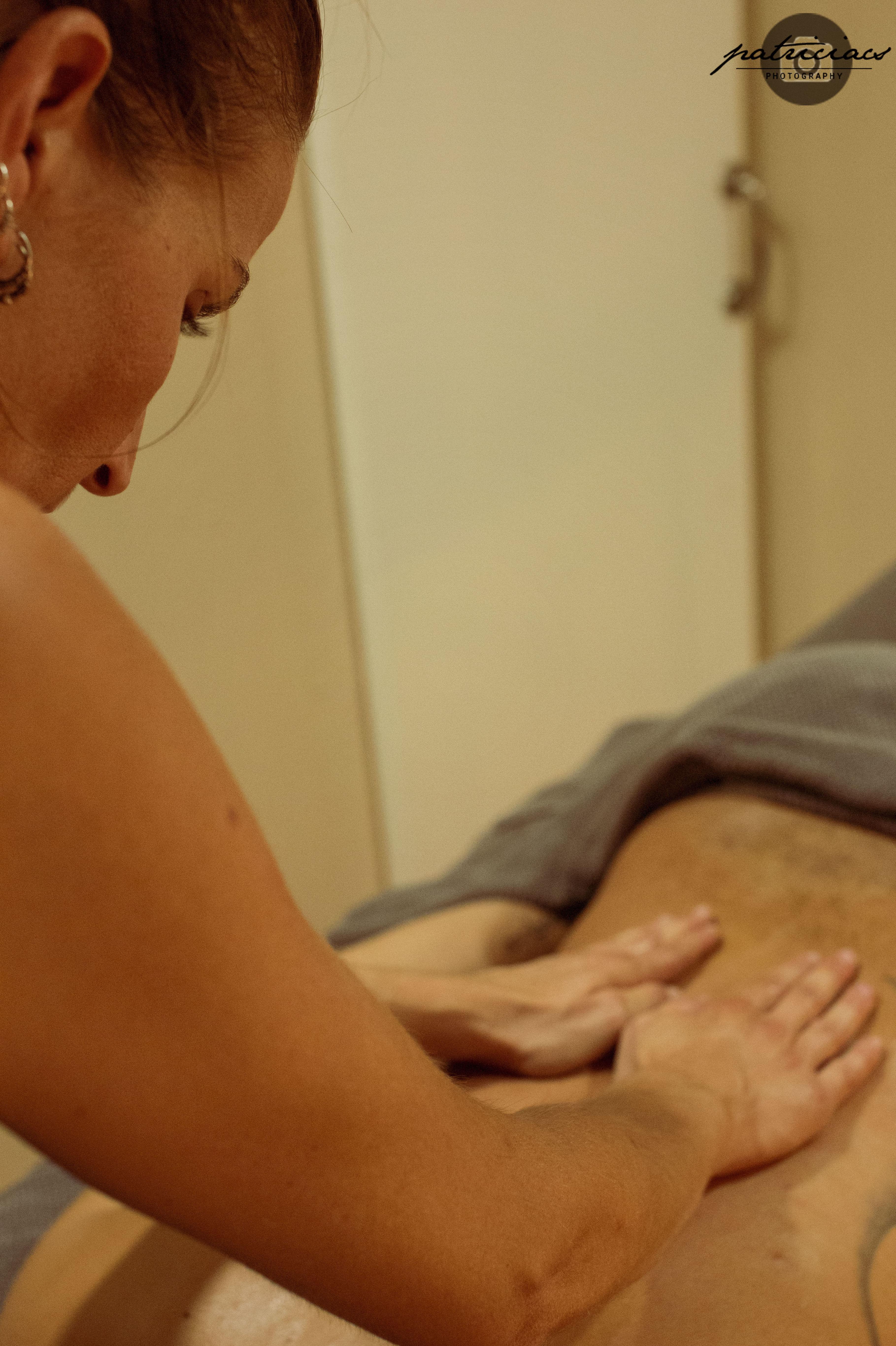 Foto 9 de Terapias naturales en Barcelona | Kumara Centro Holístico