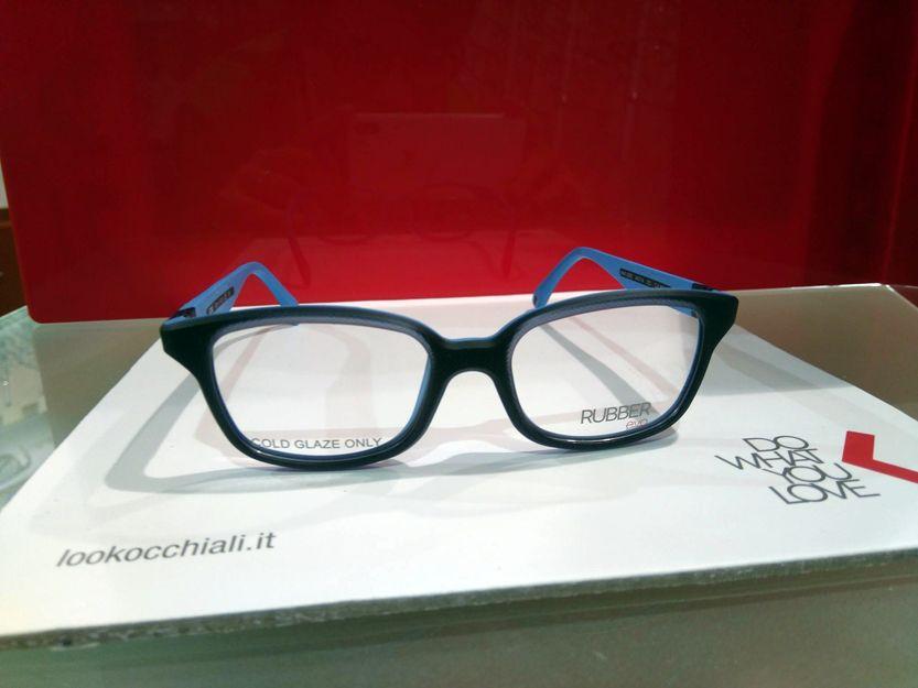 Comprar gafas en Parla