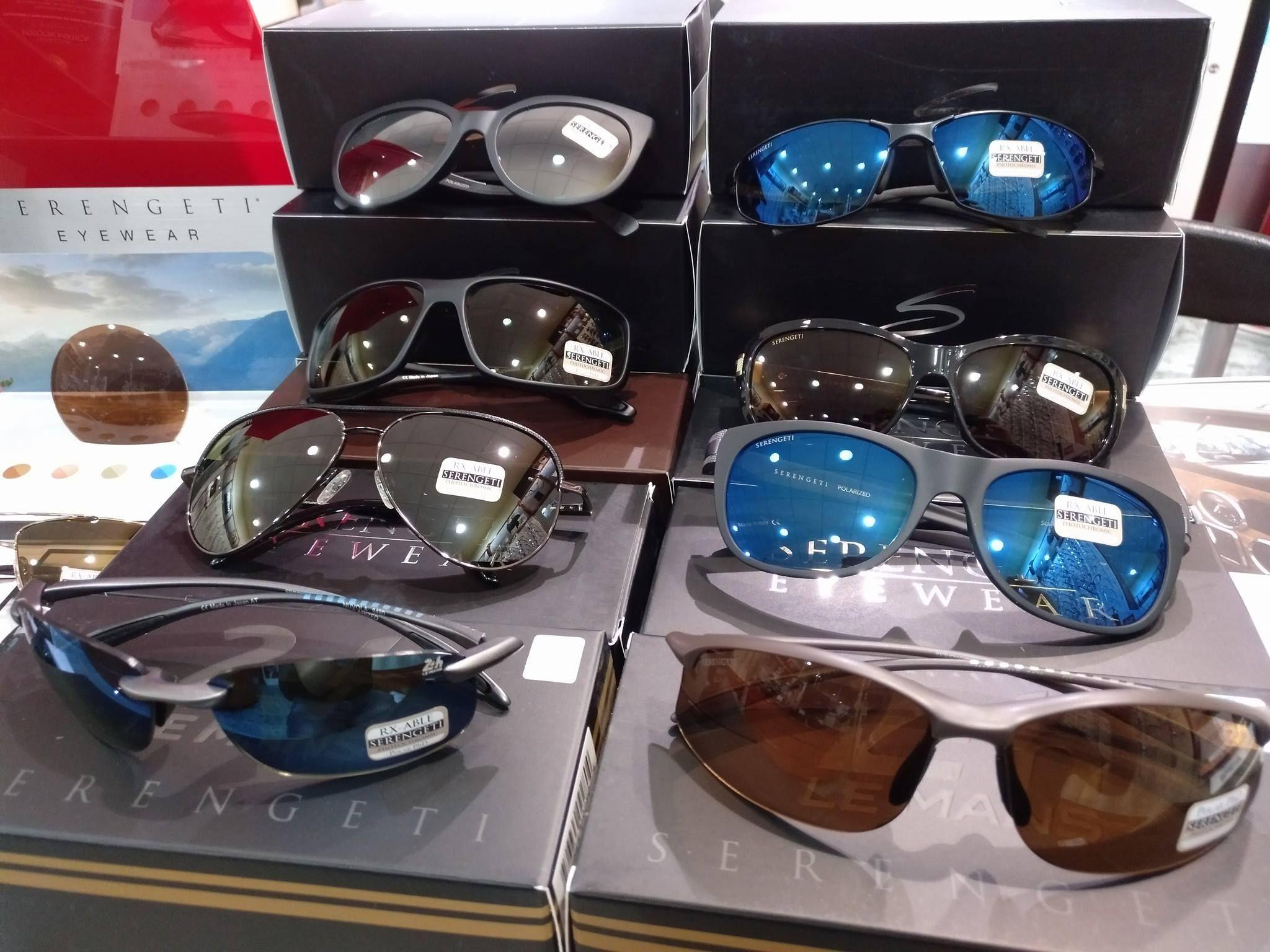Gafas de sol: Gafas y Productos de One Vision