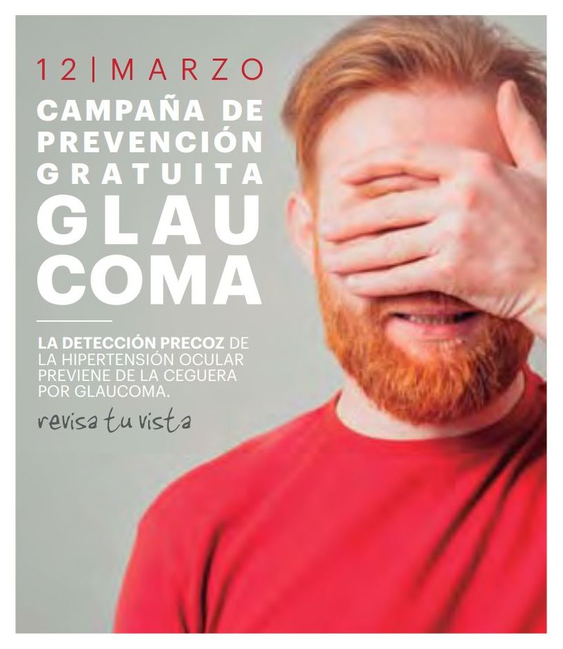 revision-tension-ocular-prevencion-glaucoma-optica-one-vision