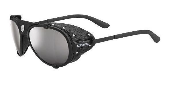 optica-onevision-parla-cebe-lhotse-nieve-montana