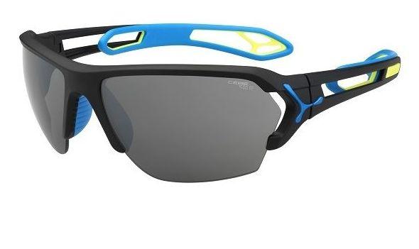 Gafas deportivas y de seguridad: Gafas y Productos de One Vision