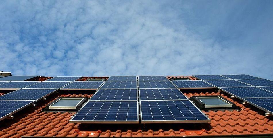 Ventajas de tener energía solar en tu hogar