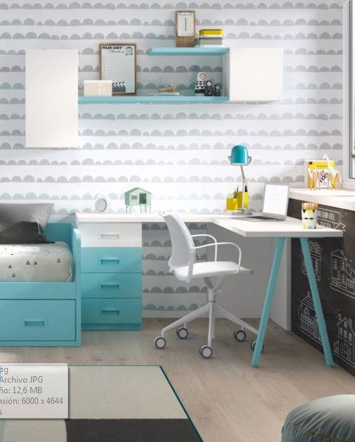 Foto 46 de Muebles y decoración en València | ilumueble