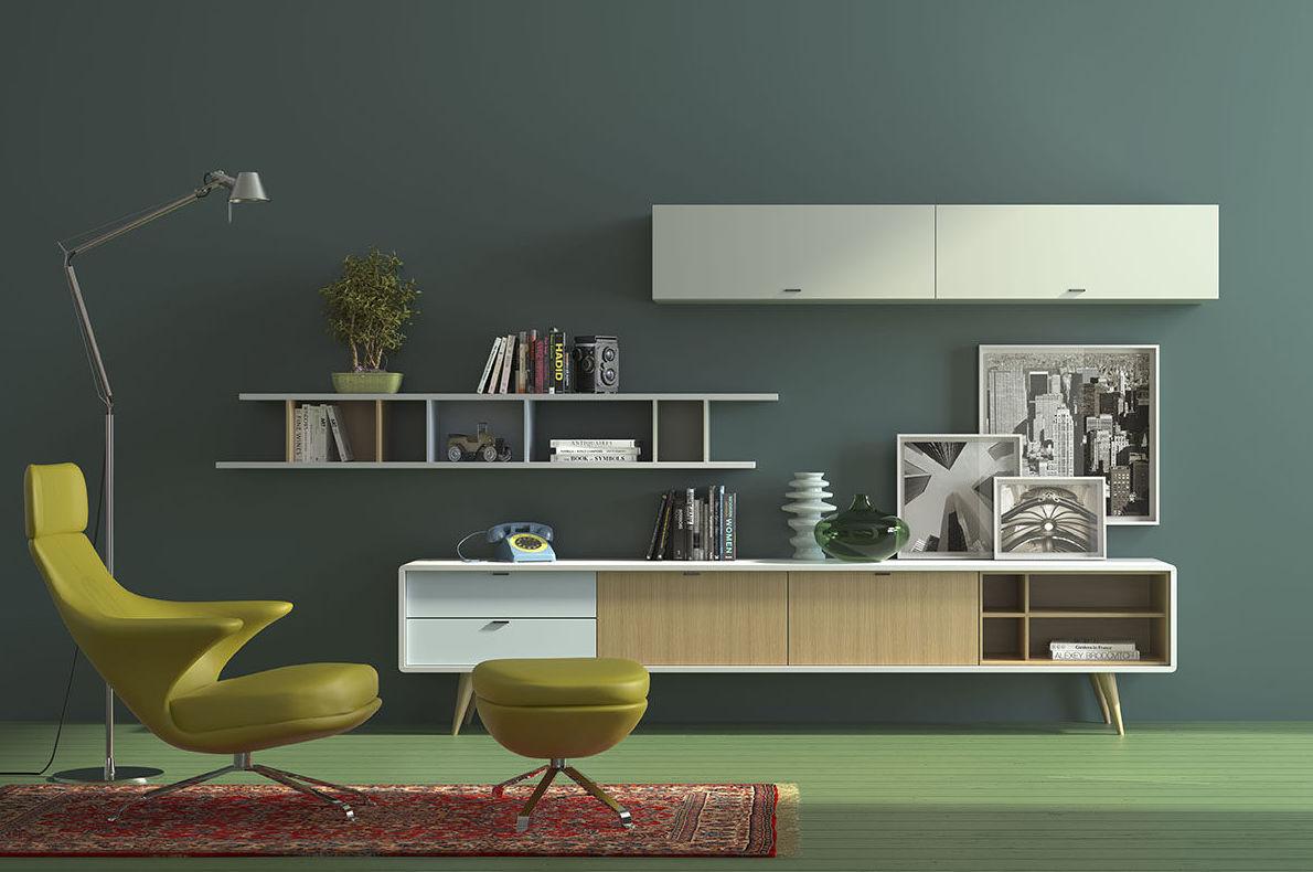 Foto 62 de Muebles y decoración en  | ilumueble