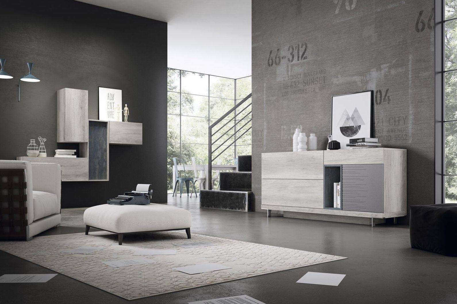 Foto 34 de Muebles y decoración en València | ilumueble