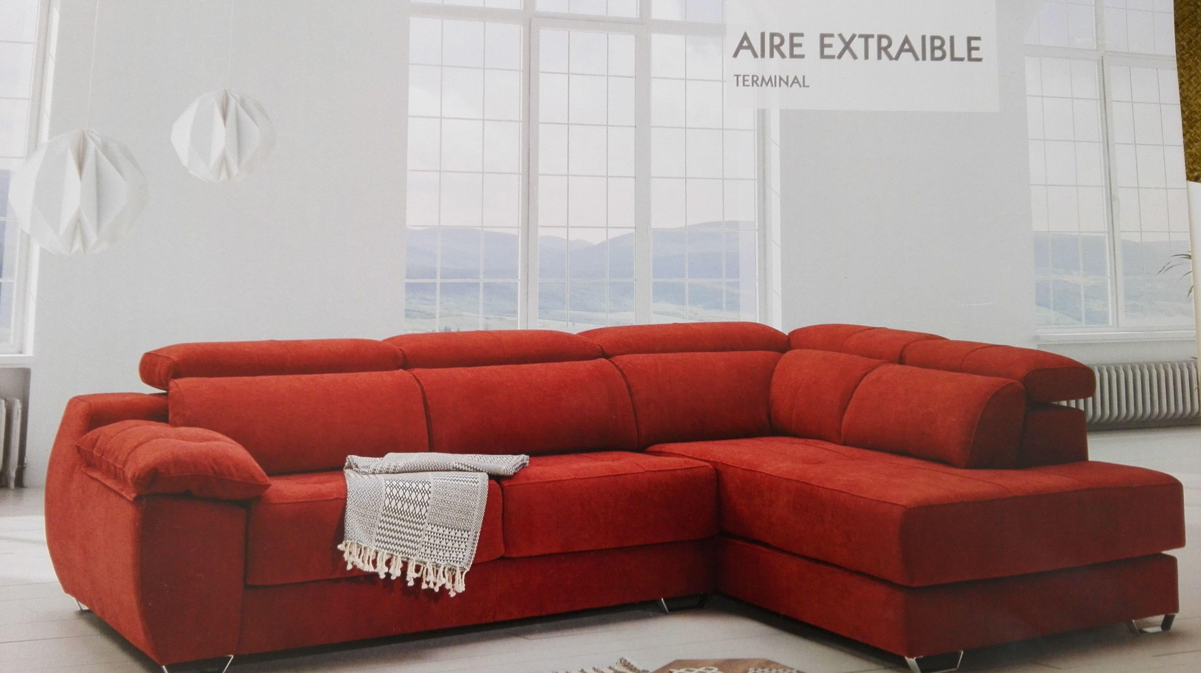 Foto 8 de Muebles y decoración en València | ilumueble
