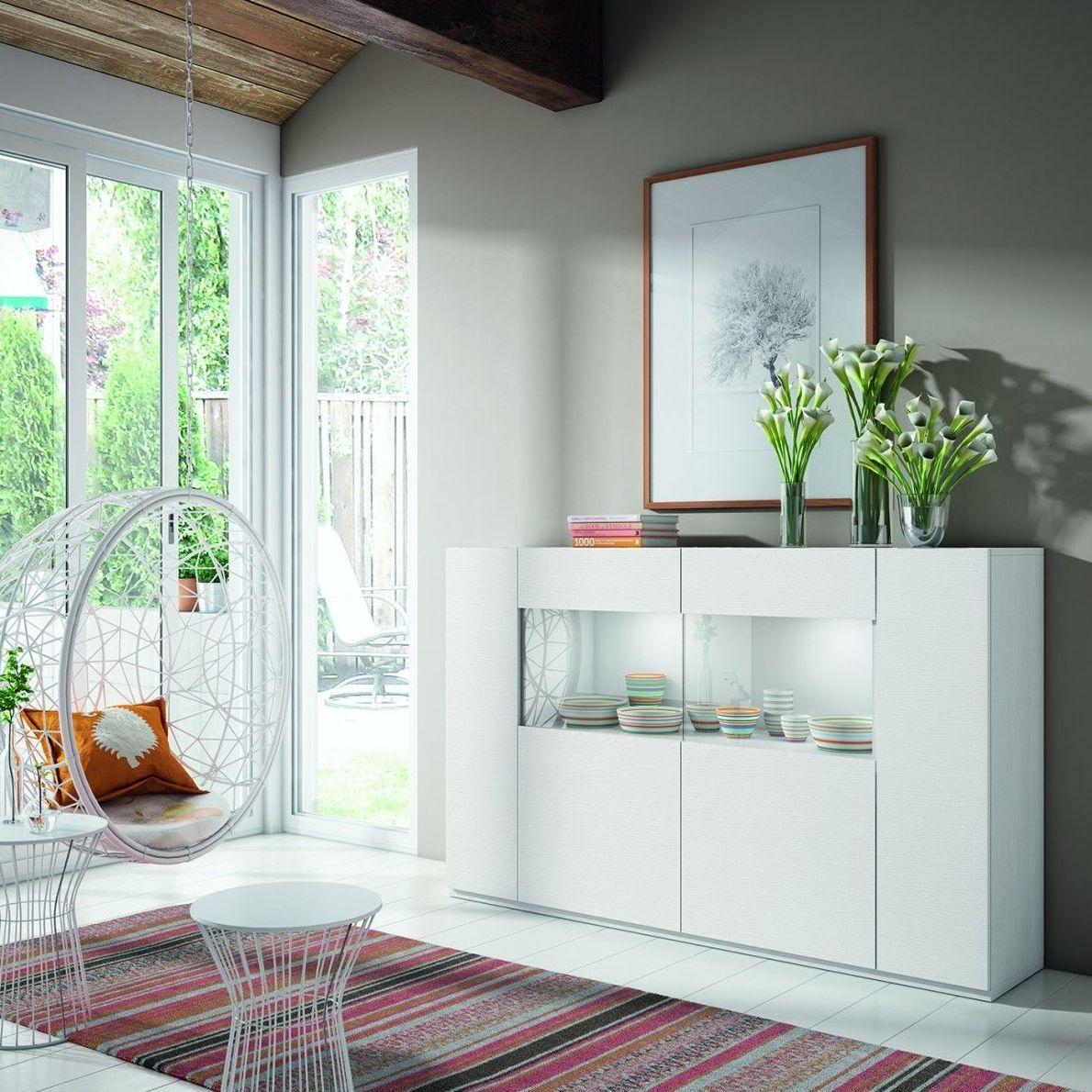 Foto 22 de Muebles y decoración en València | ilumueble