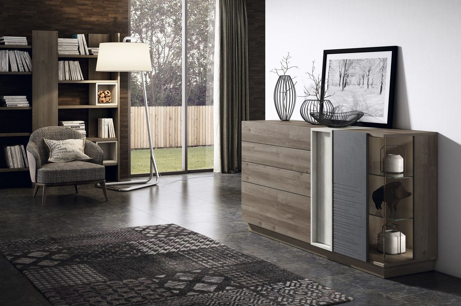 Foto 30 de Muebles y decoración en  | ilumueble