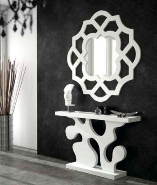 Foto 15 de Muebles y decoración en València | ilumueble