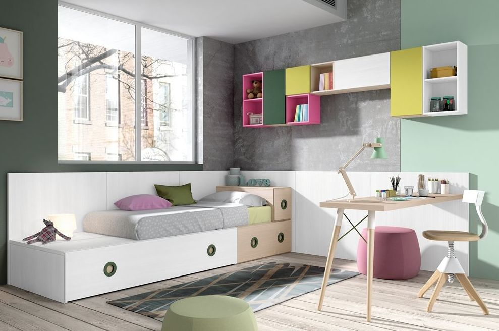 Foto 38 de Muebles y decoración en  | ilumueble
