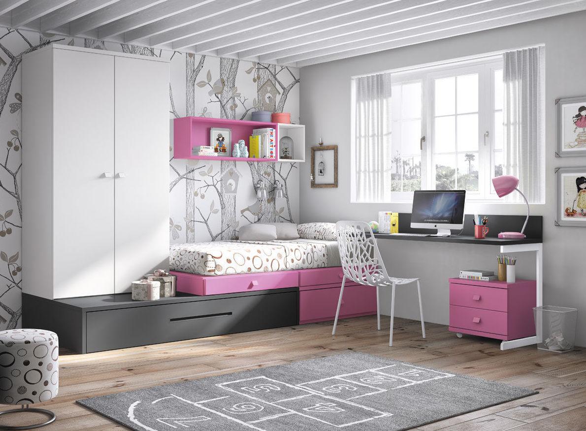 Foto 83 de Muebles y decoración en València | ilumueble