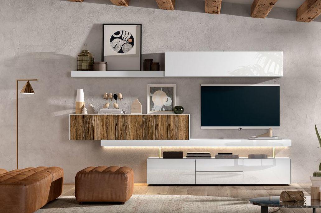Foto 54 de Muebles y decoración en València | ilumueble