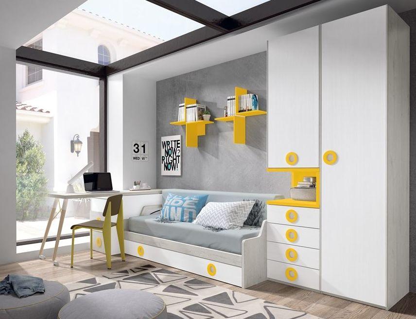 Foto 44 de Muebles y decoración en València | ilumueble