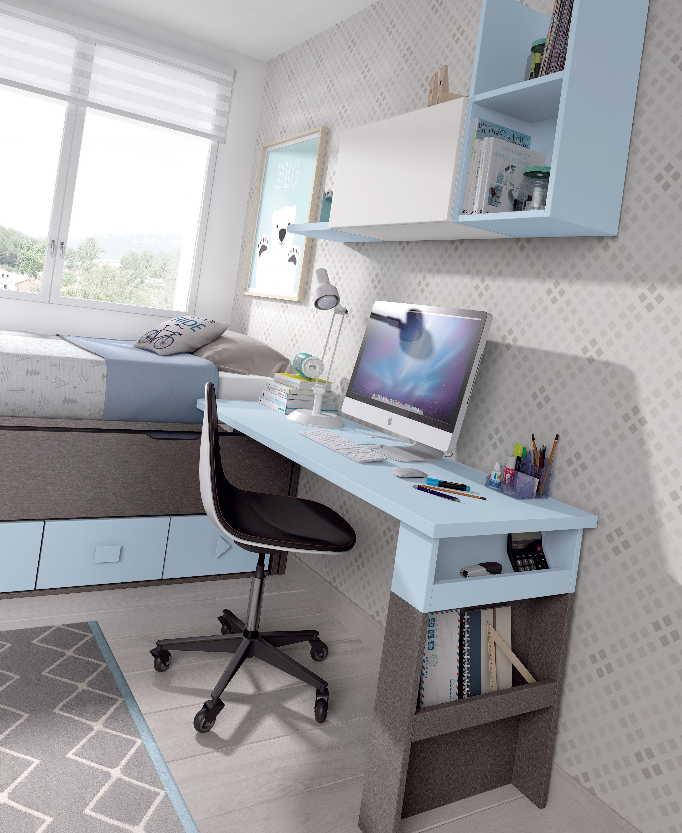 Foto 45 de Muebles y decoración en  | ilumueble