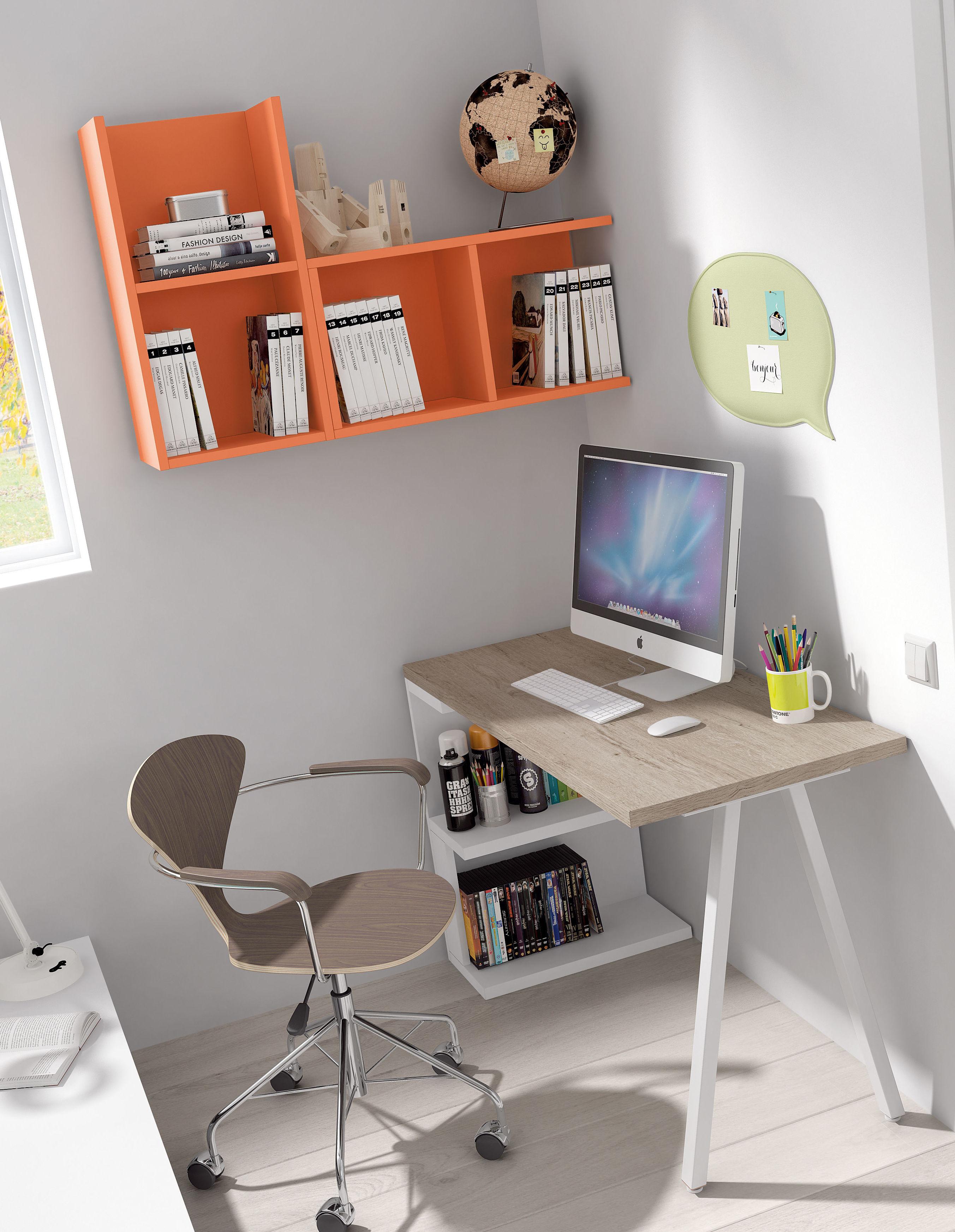 Foto 47 de Muebles y decoración en València | ilumueble