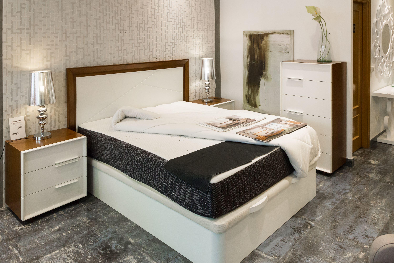 Foto 2 de Muebles y decoración en  | ilumueble