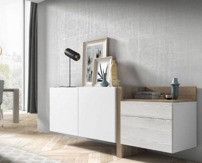 Foto 6 de Muebles y decoración en València | ilumueble