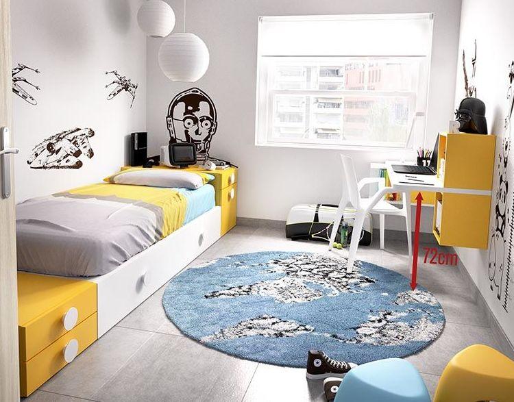 Foto 42 de Muebles y decoración en València | ilumueble