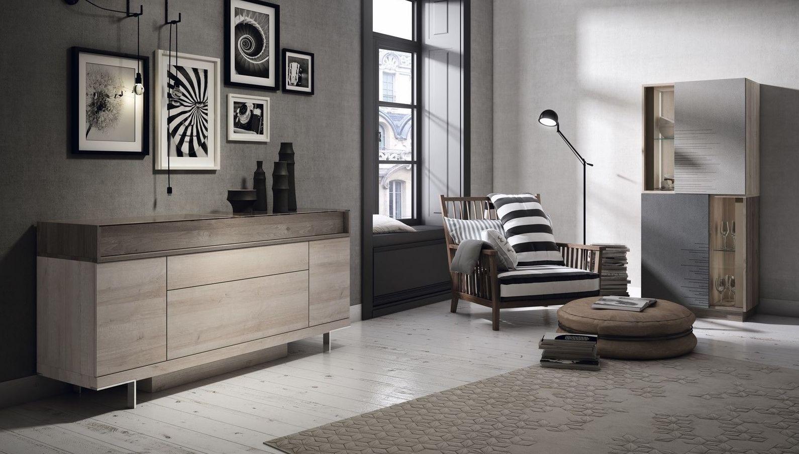 Foto 31 de Muebles y decoración en València | ilumueble