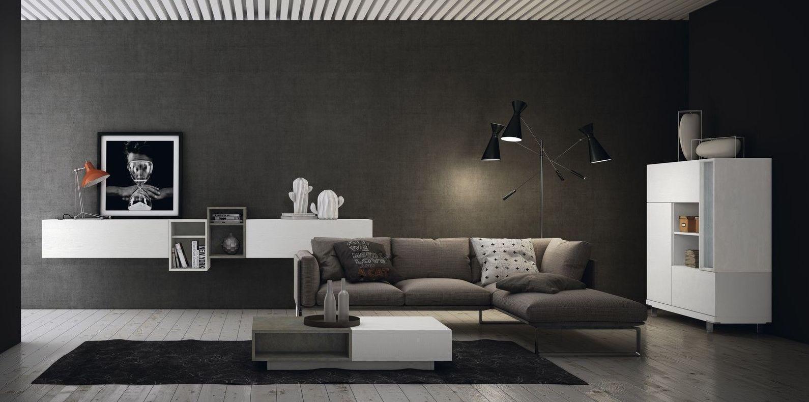 Foto 35 de Muebles y decoración en València | ilumueble