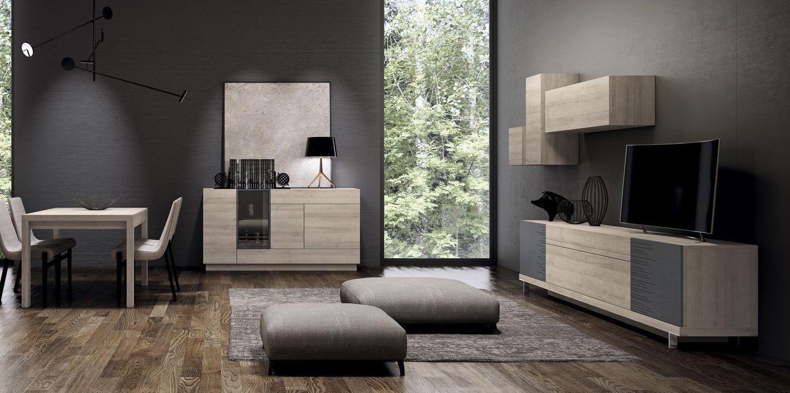 Foto 29 de Muebles y decoración en València | ilumueble
