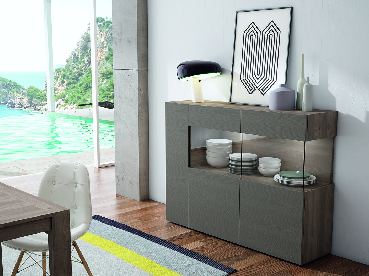 Picture 21 of Muebles y decoración in València | ilumueble