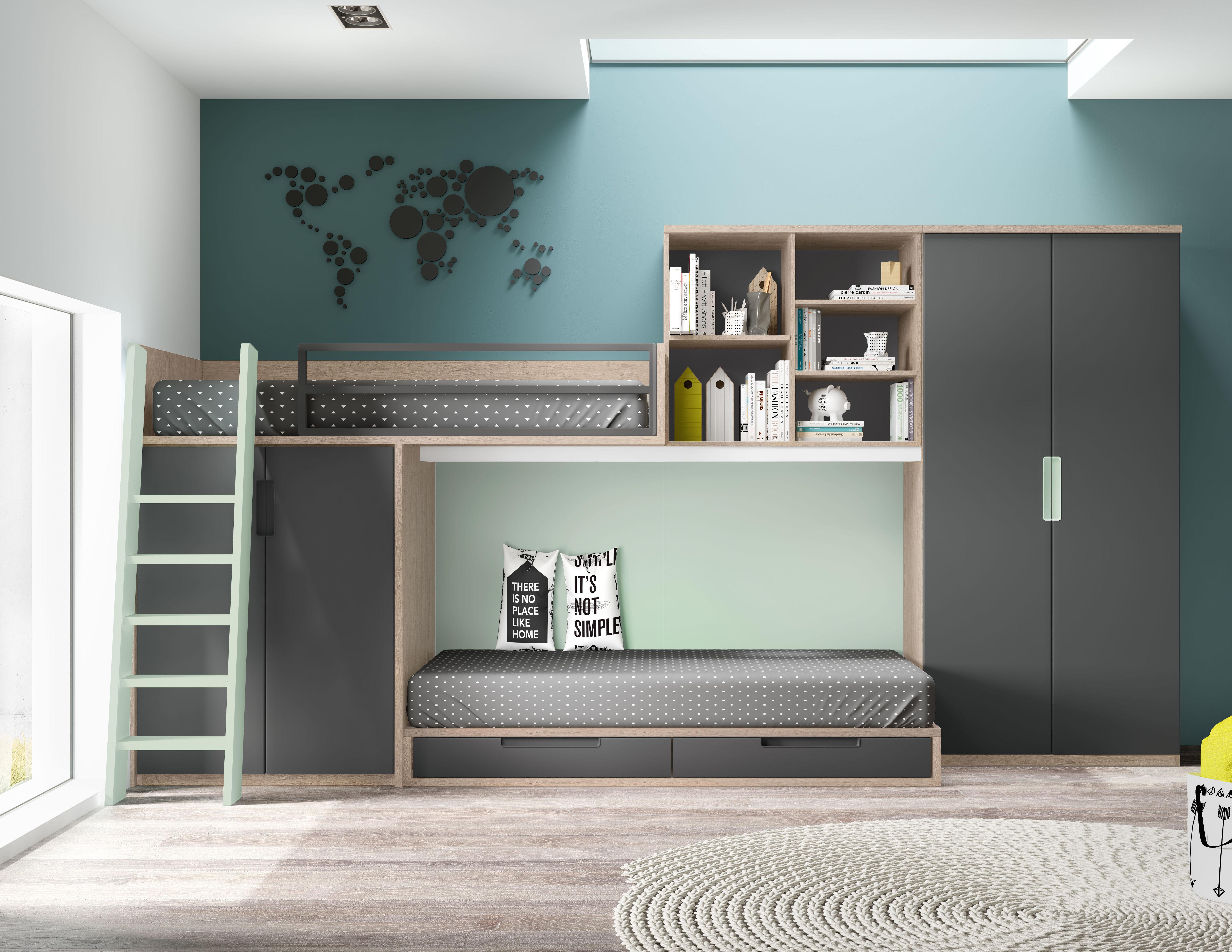 Foto 65 de Muebles y decoración en  | ilumueble