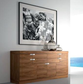 Foto 18 de Muebles y decoración en València | ilumueble