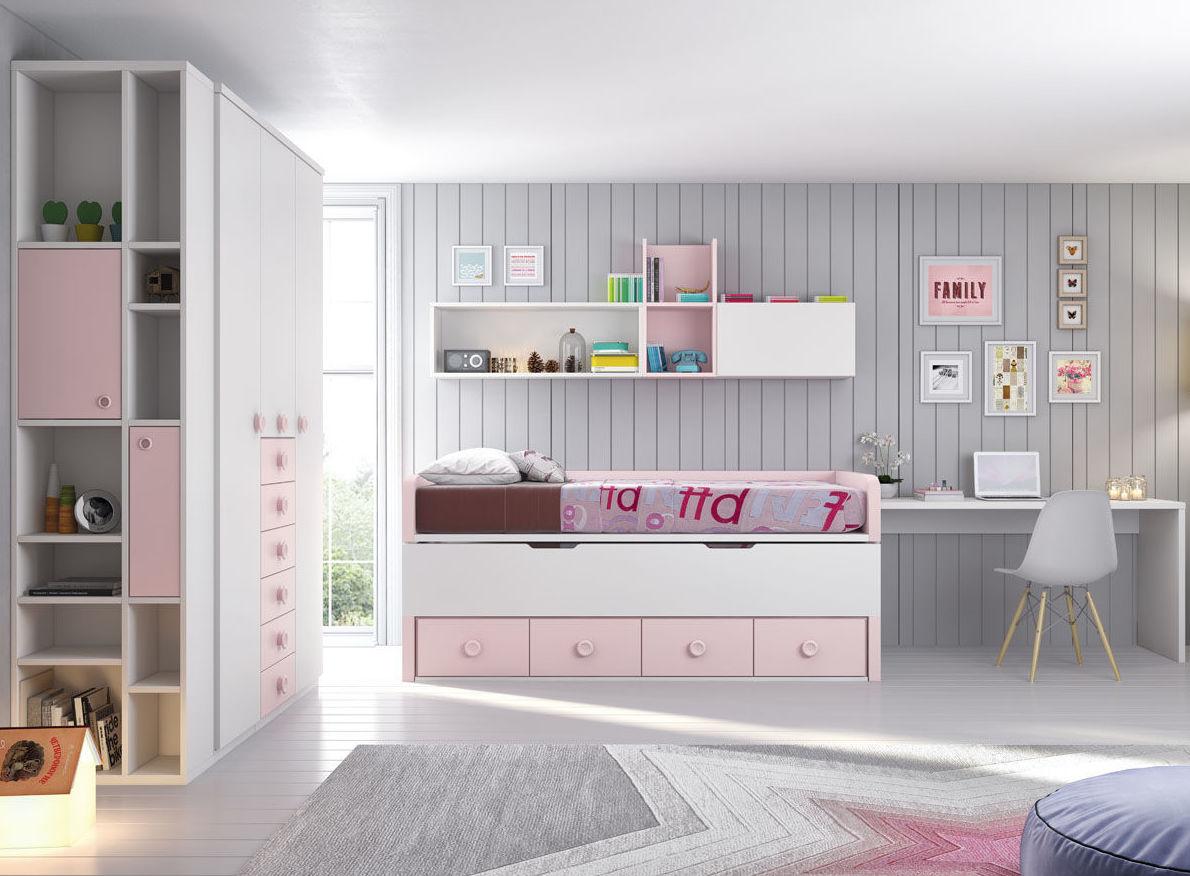 Foto 85 de Muebles y decoración en  | ilumueble