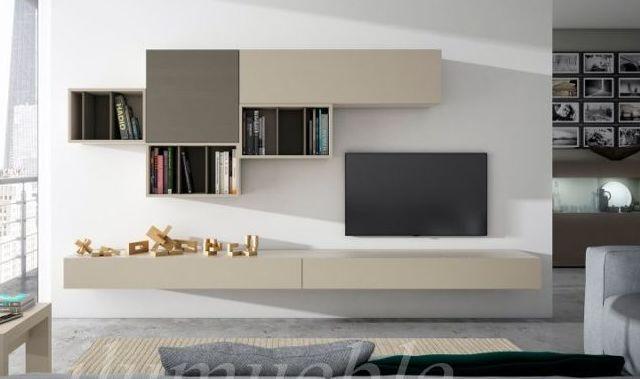 Foto 16 de Muebles y decoración en València | ilumueble