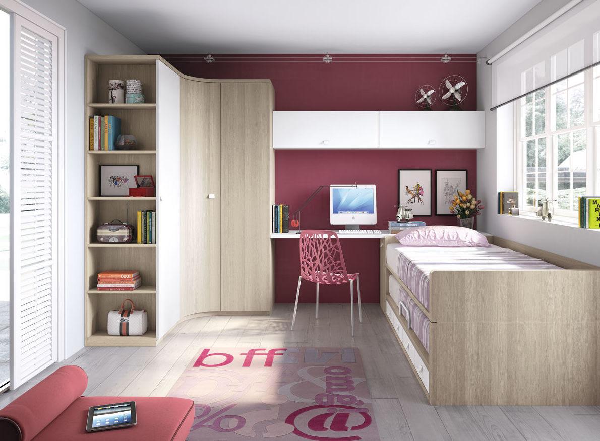 Foto 93 de Muebles y decoración en  | ilumueble