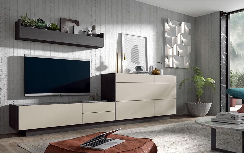 Foto 50 de Muebles y decoración en València | ilumueble