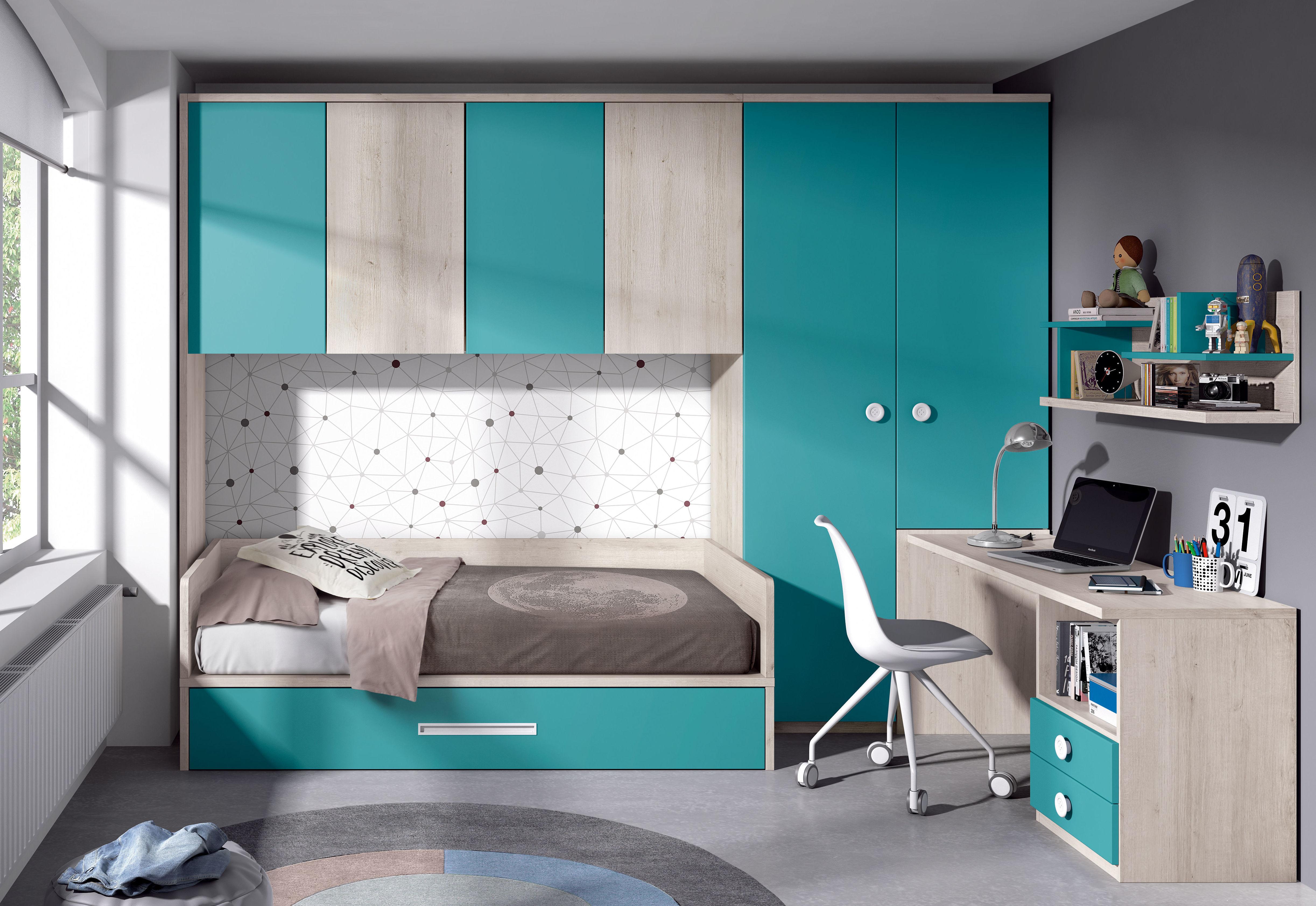 Foto 75 de Muebles y decoración en València | ilumueble
