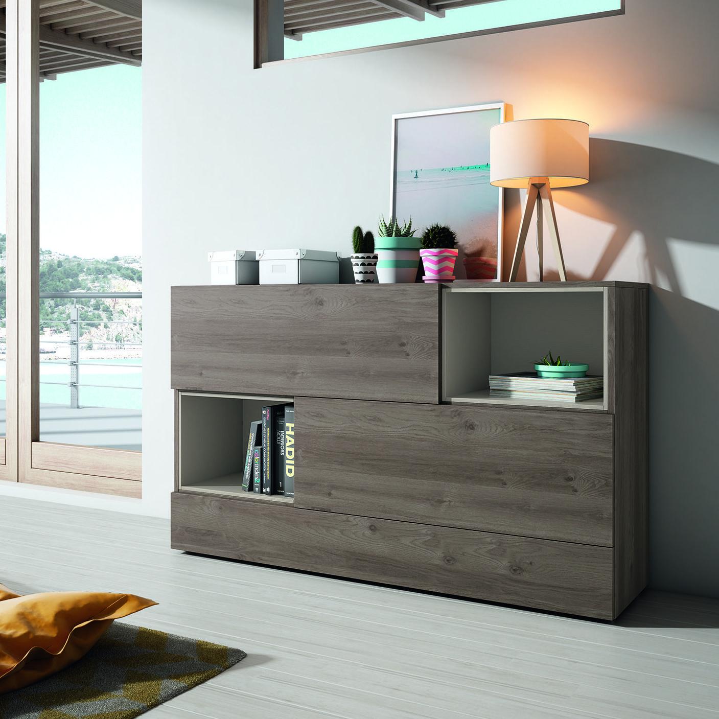 Foto 23 de Muebles y decoración en València | ilumueble