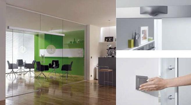 Cristalería Jiménez, soluciones para el hogar y el negocio en Granada
