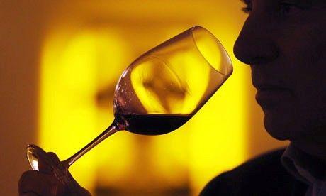 Precio de las bebidas: Carta de Gastrobar La Caldera