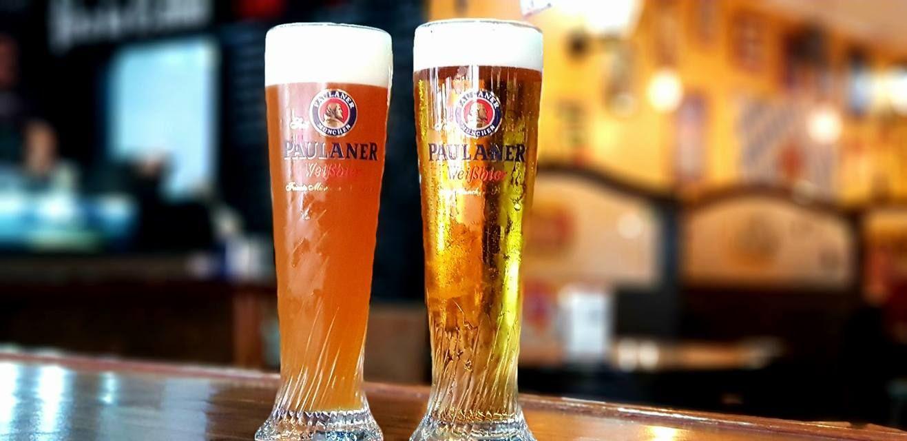 Cervecerías Murcia