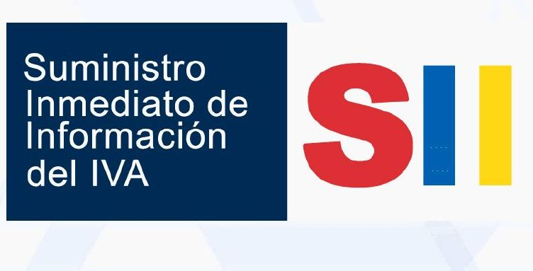 Sanciones por retraso en el cumplimiento de plazos del SII